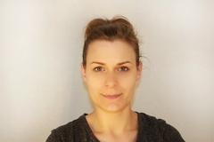 Nora Hildebrandt