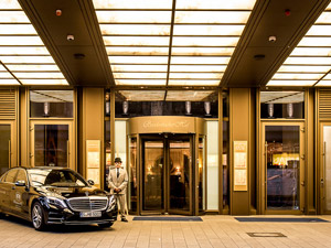 http://www.capellahotels.com/dusseldorf