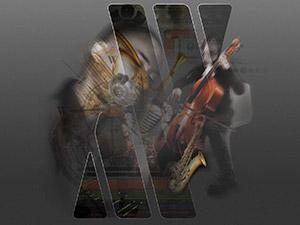 Westend-Music.com
