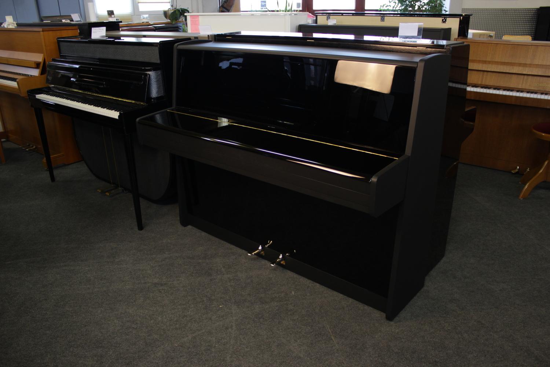 Blüthner, Mod. 112 Klavier
