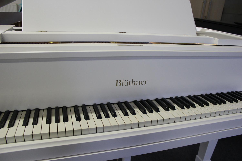 Blüthner, Mod. 150 Flügel