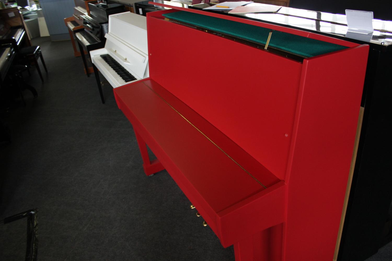 Calisia Klavier
