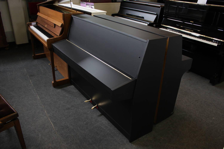 Calisia, Mod. 108 Klavier