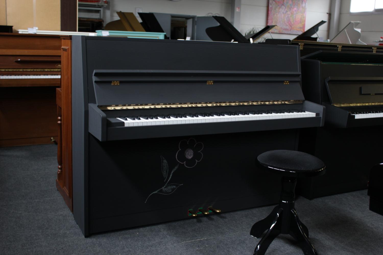 Fazer, Mod. 109 Klavier
