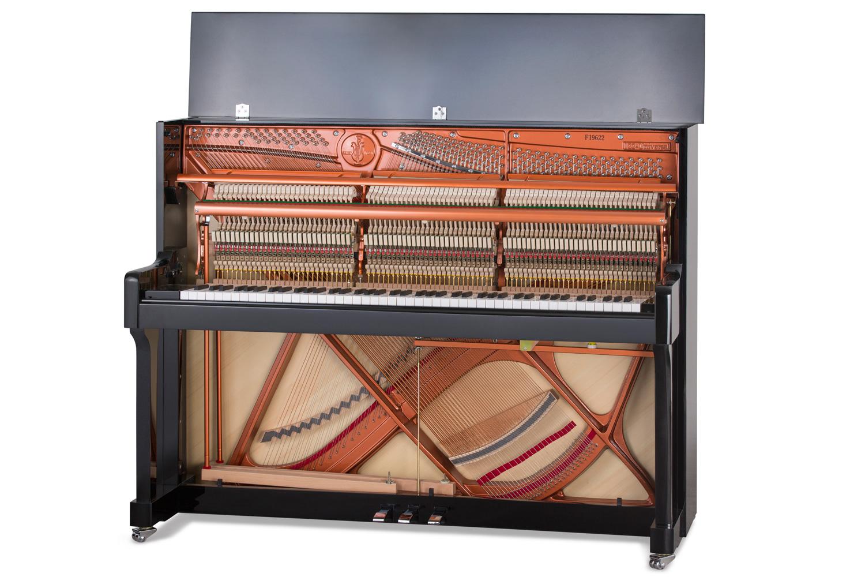 Feurich, Mod. 122 - Universal Klavier
