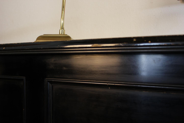 Feurich, Mod. 125 Klavier