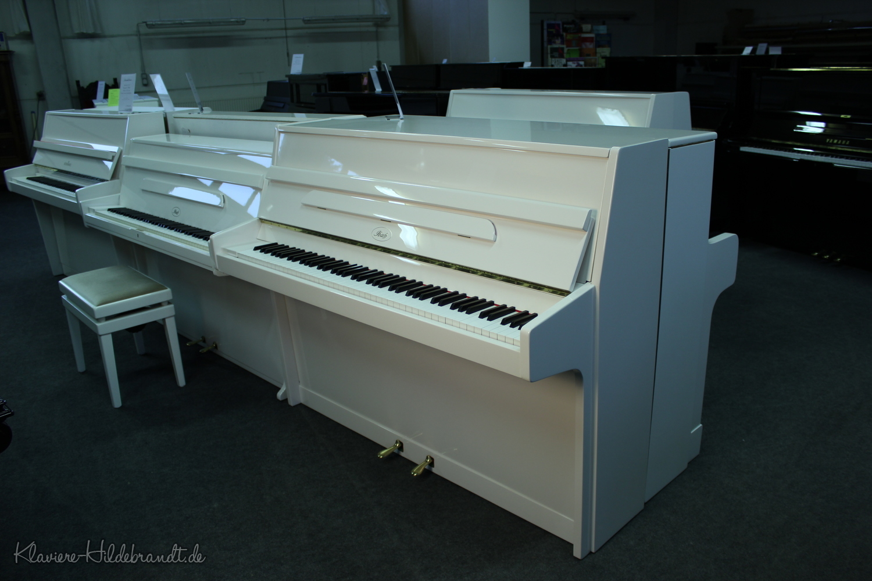 Ibach, Mod. 112 Klavier