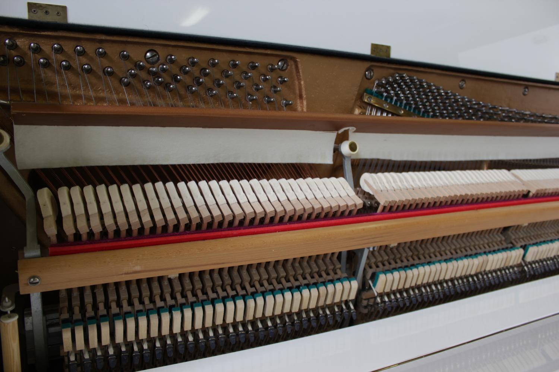 Irmbach, Mod. 120 Klavier