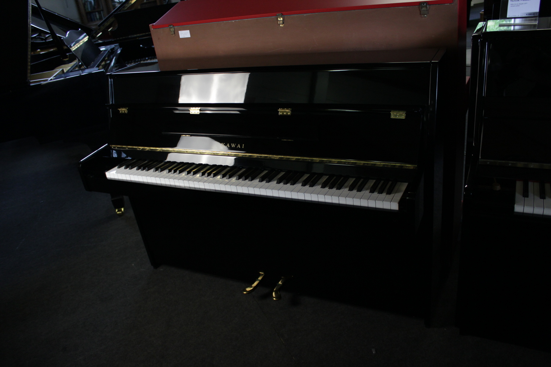 Kawai, Mod. CX-5 Klavier
