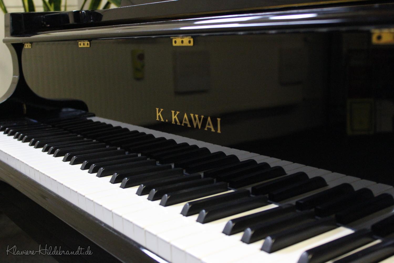 Kawai, Mod. No. 750 Flügel