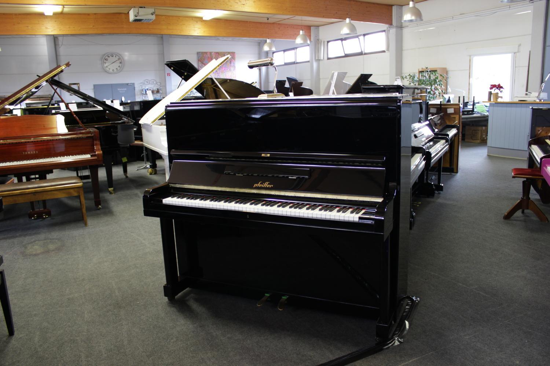 Pfeiffer Klavier