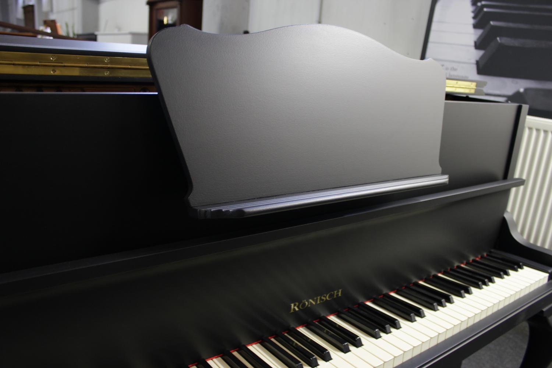 Rönisch, Mod. 107 Klavier