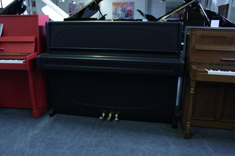 Schimmel , Mod. Design Exklusiv 114 Klavier
