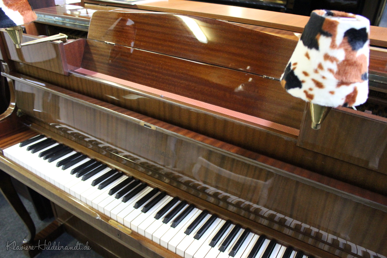 Schimmel, Mod. 108N Klavier