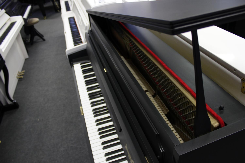 Steingraeber & Söhne Klavier