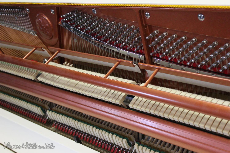 Wendl & Lung, Mod. 122 Universal Klavier