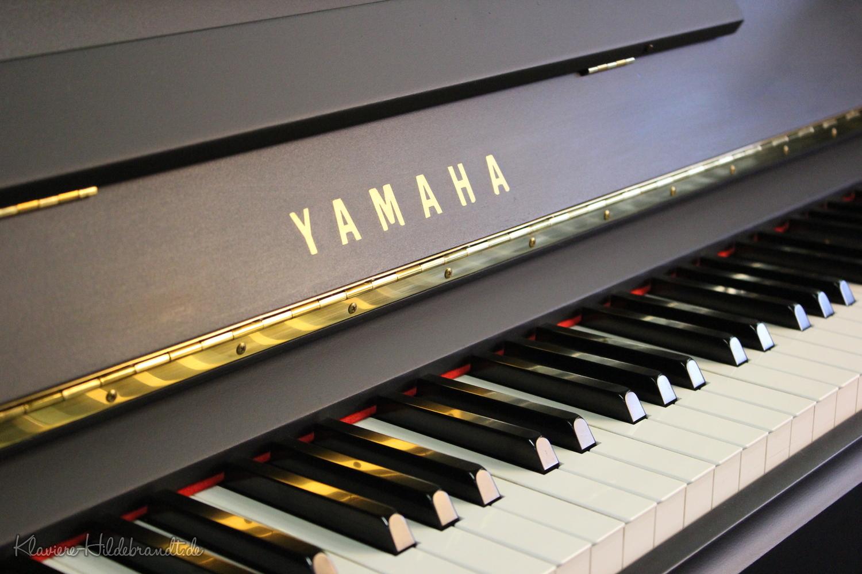 Yamaha, Mod. Disklavier Klavier