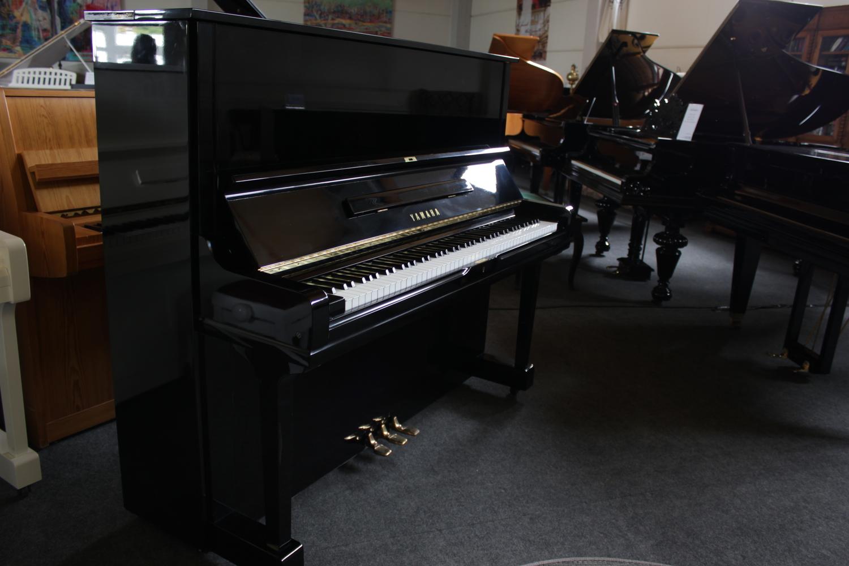 Yamaha, Mod. U3 Klavier