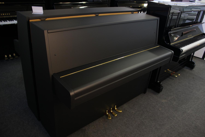 Yamaha, Mod. 107 Klavier