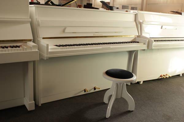 Dietmann Klavier, Mod. 108