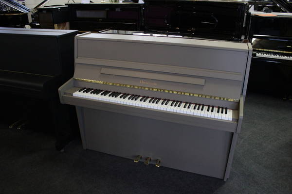 Dietmann Klavier, Mod. 112