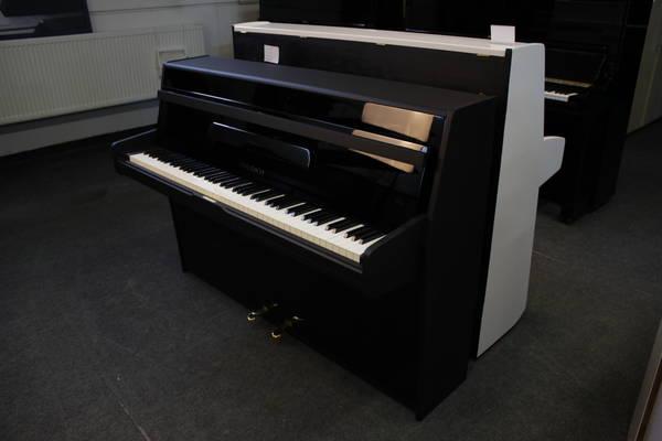 Feurich Klavier, Mod. 100