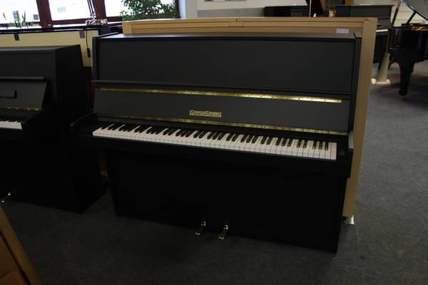 Grotrian-Steinweg Klavier, Mod. 120