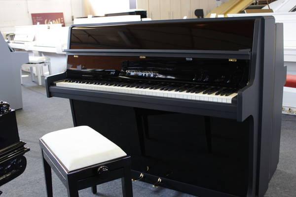 Grotrian-Steinweg Klavier, Mod. 110