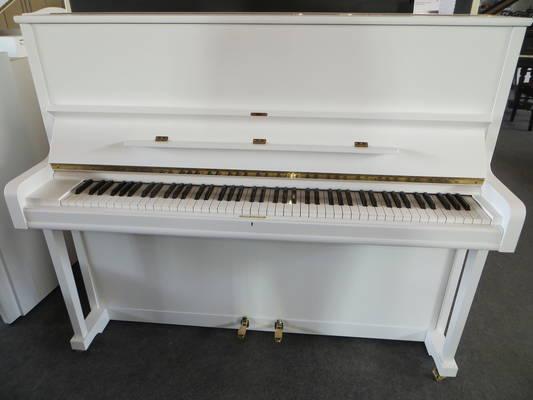 Grotrian- Steinweg Klavier, Mod. 122