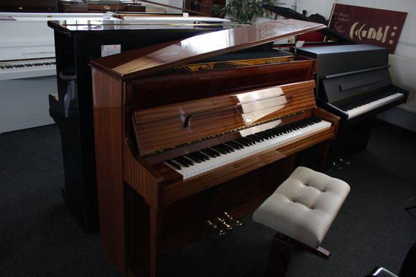 Ibach Klavier , Mod. 112