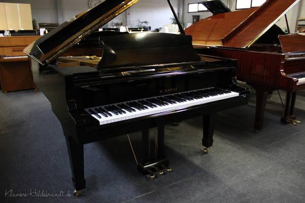 Kawai Flügel, Mod. No. 750