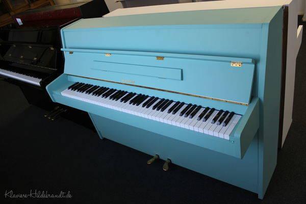 Kawai Klavier, Mod. CX-5