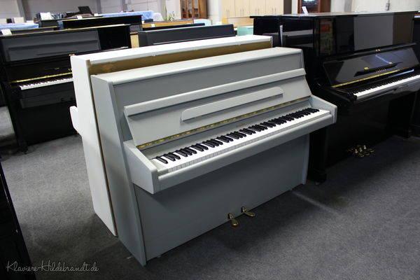 Knight Klavier