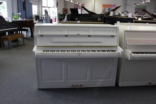 Ed. Seiler Klavier, Mod. M112