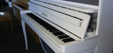 Design Instrumente